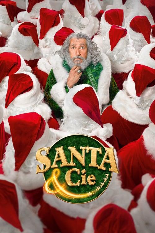 FILM Christmas & Co. 2017 Film Online Subtitrat in Romana – 67Lavoie182