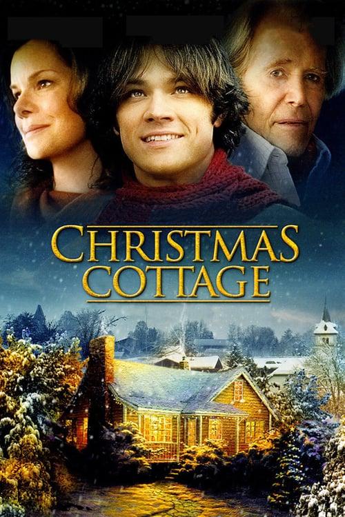FILM Christmas Cottage 2008 Film Online Subtitrat in Romana – 67Lavoie182