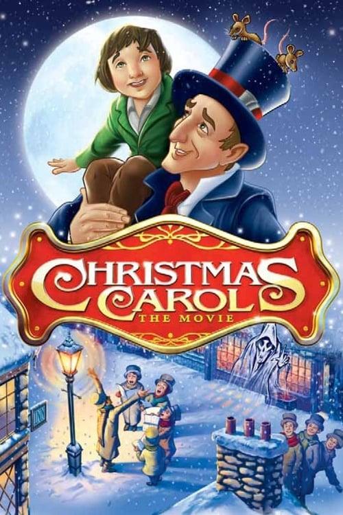 FILM Christmas Carol: The Movie 2001 Film Online Subtitrat in Romana – 67Lavoie182
